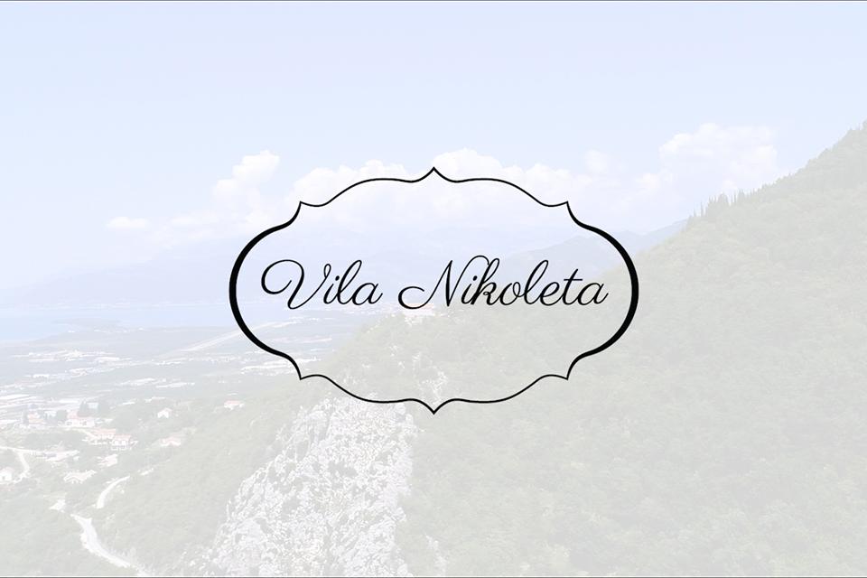 Vila Nikoleta