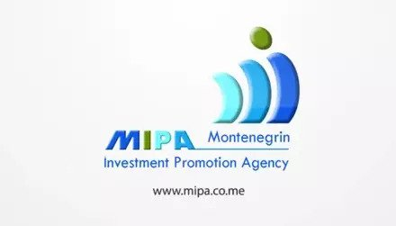 Montenegrin Investment Promotion Agency