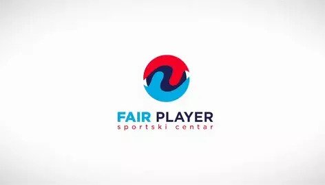 Fair Player